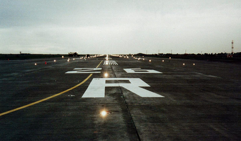 YVR_Airport_2