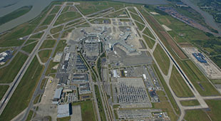 YVR_Airport_Thumbnail