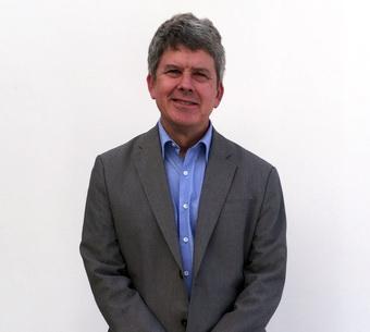 Jeff Suggett