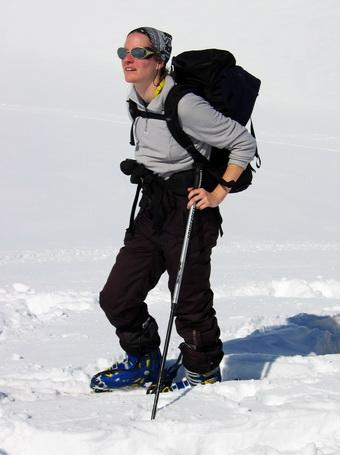 Katrin Habel